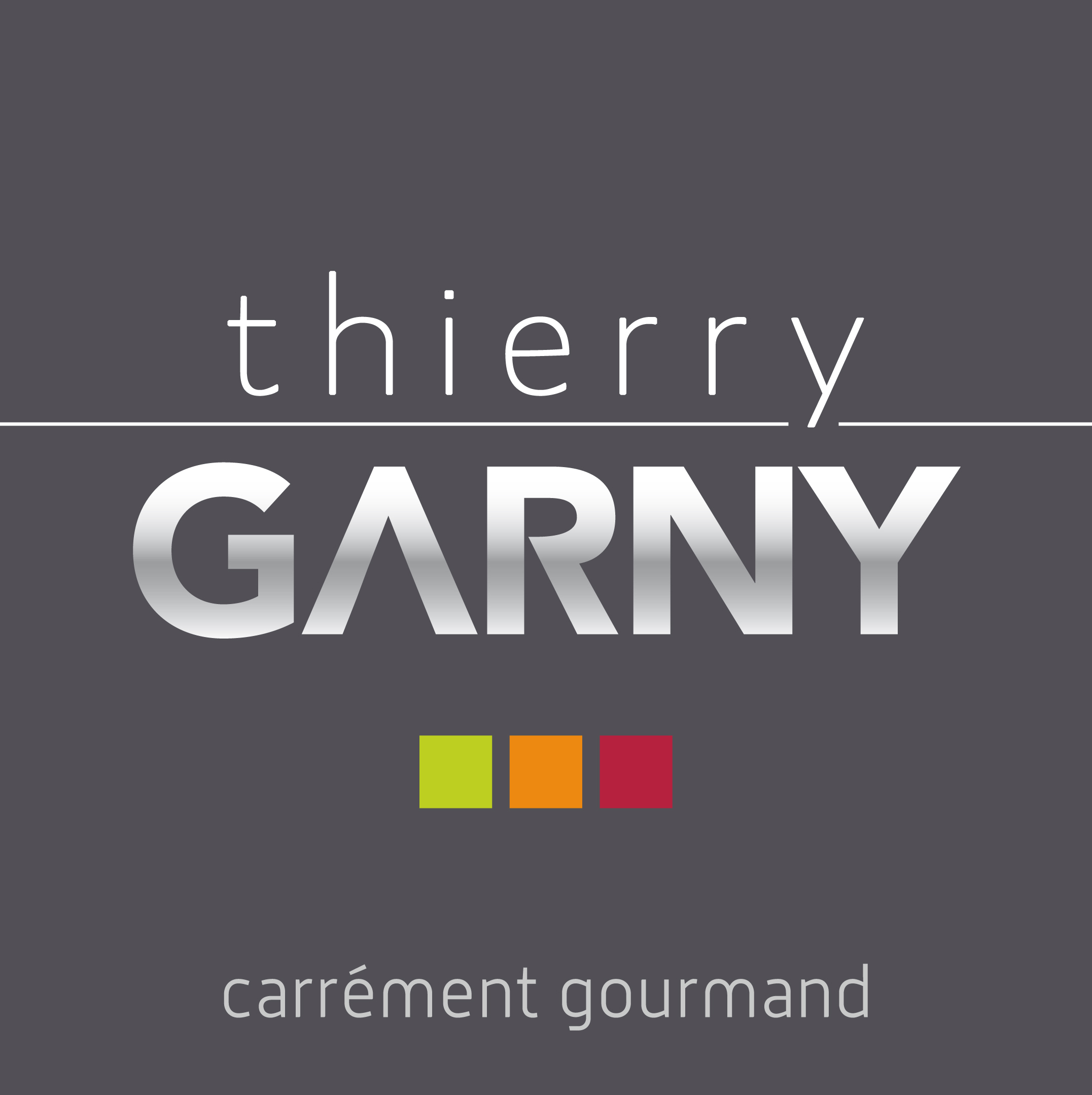 Thierry Garny Traiteur